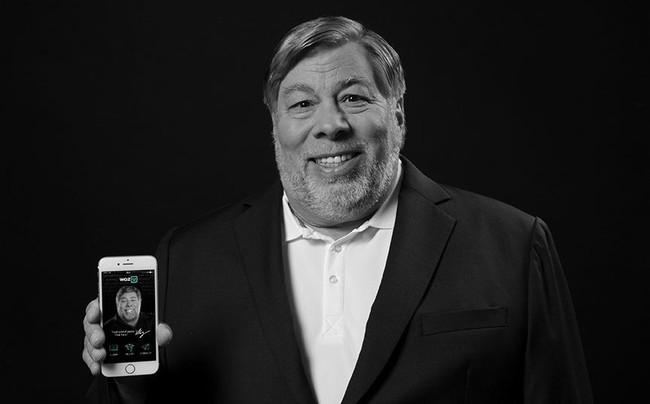 Permalink to Woz U, la nueva plataforma educativa sobre tecnología de Steve Wozniak, el cofundador de Apple