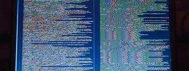 El ADN de nuestros ordenadores tiene más de 4400 años: esta es la sorprendente historia del sistema binario