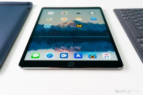 Analisis Ipad Pro 10 5 Applesfera 05