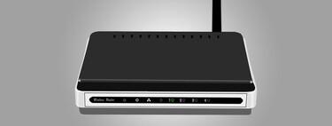 Cómo configurar un router como repetidor para aumentar la cobertura WiFi