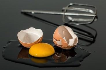 Egg 943413 1280 3