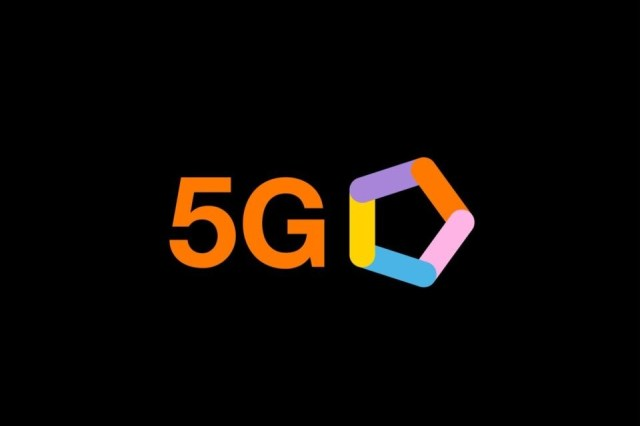 Orange instala su 1er nodo 5G en la banda de los 700 MHz para dar servicio a nuevas pruebas piloto