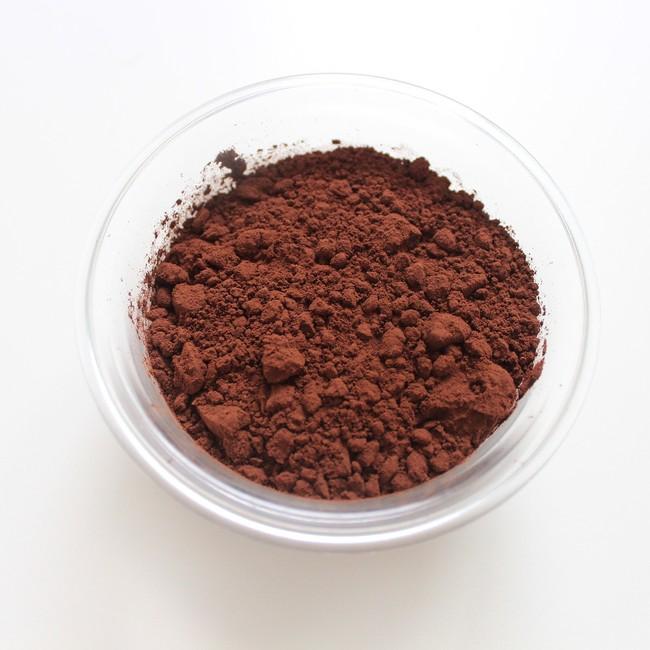 Cocoa Powder 1883108 1280