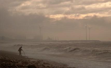 Ya sabemos cómo será el clima del planeta en 2300. Y tenemos malas noticias