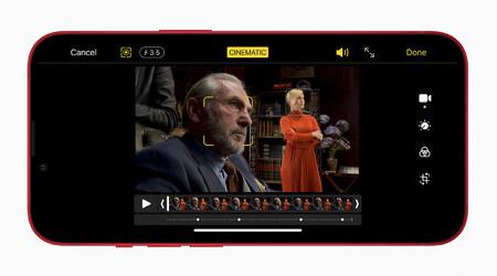 Cinema Mode Iphone 13 Pro 02