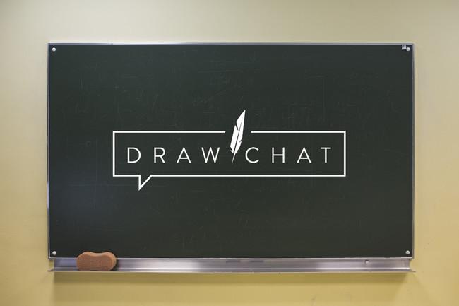 Pizarra Draw Chat