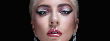 You can already buy the makeup collection of Lady Gaga: it is in presale on Amazon and Haus Labs, and you will be on the 30th of September