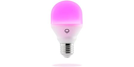 Mini Lifx E27 bulb
