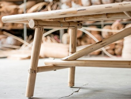 Ikea-bank-wicker-Tänkvärd