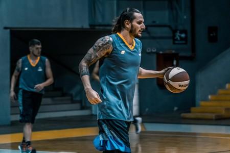 Athletes Ball Basketball 974501