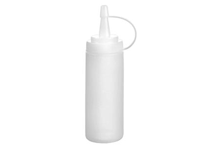 Lacor Oil Bottle
