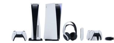 PS5 y PS5 Digital Edition ya disponibles en España: precio, promociones de lanzamiento y dónde comprar más barato