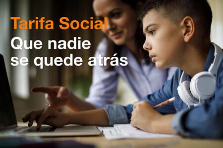 Social Rate