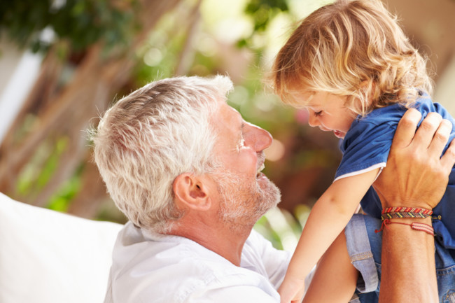 abuelos-con-enfermedad-alergica