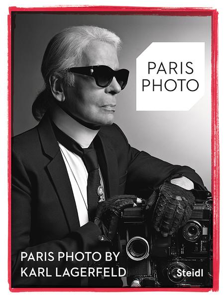 Paris Photo 2017 2