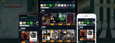 Descubre dónde visualizar tus series y películas favoritas con JustWatch, la mejor guía de streaming(transmisión) para tu móvil