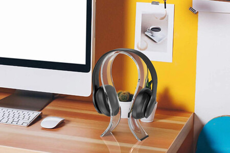 Moko Headphone Stand