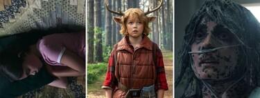 Los estrenos de Netflix en junio 2021: 80 series, películas y documentales originales