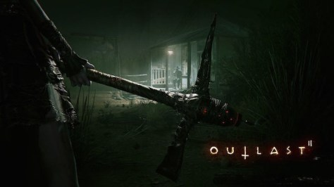 Outlast 2 01 10 16 1