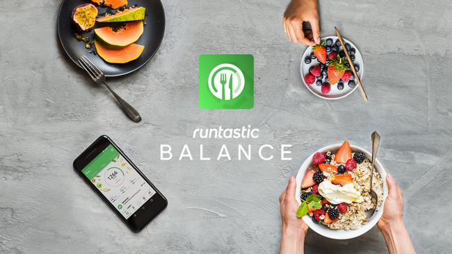 runtastic-balance