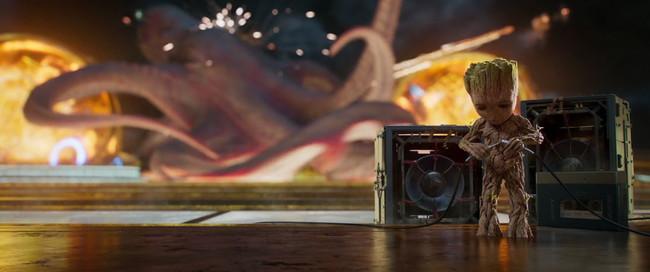 Guardians2 Movie Screencaps Com 434