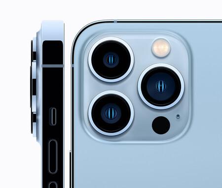 Iphone 13 Pro Gallery 3