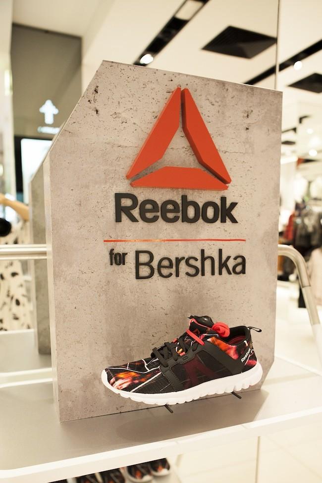 Reebok Bershka Img 7093