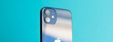 """iPhone 12, análisis: no hace falta ser el más """"Pro"""" para ser el más atractivo"""