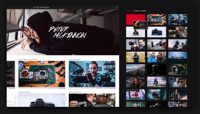 Rivyt Websites For Youtube 2018 03 04 14 32 35