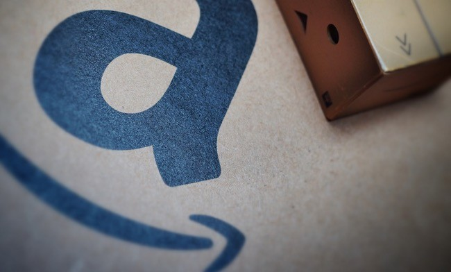 Amazon desecha una IA de reclutamiento por su sesgo contra las mujeres