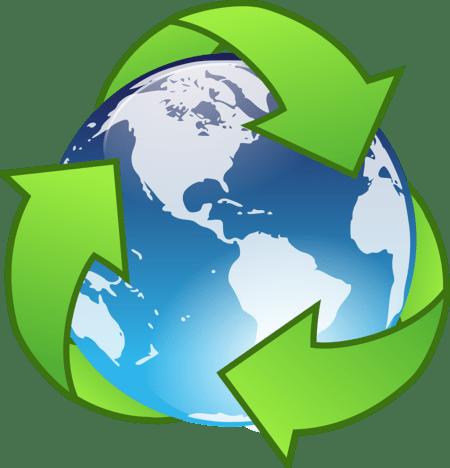 Estamos Acabando Con El Planeta Hay Solucion Si La Economia Circular 3