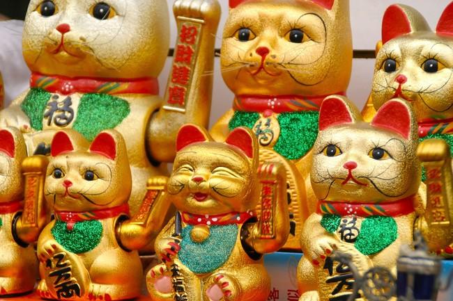 Permalink to La carrera por construir el gran bazar chino de tecnología de Internet