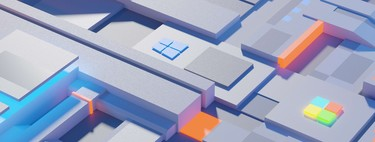 Las mejores aplicaciones para personalizar Windows 10