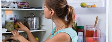 How long does food last in the fridge: the maximum time to eat safely is always a matter of days