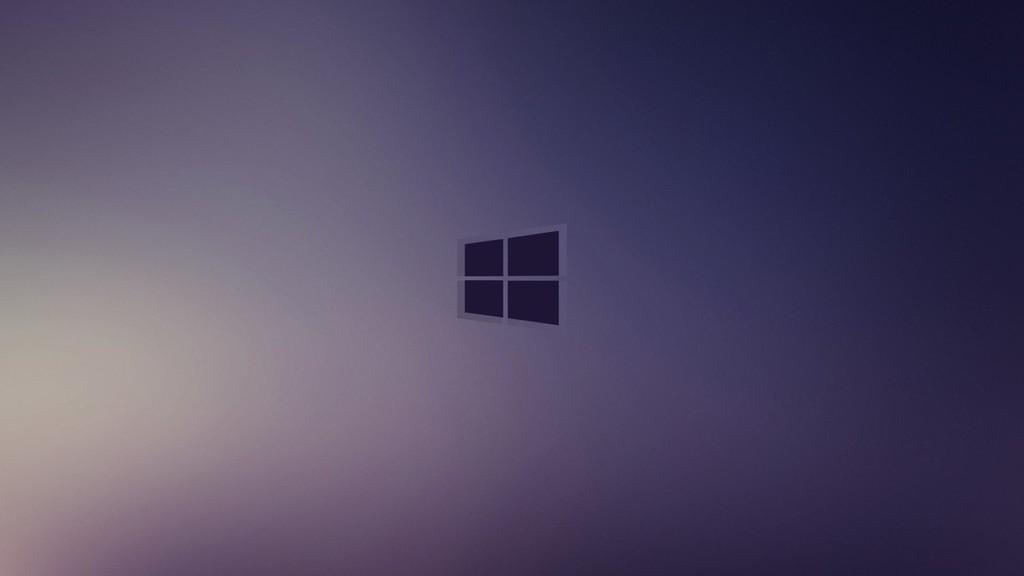 Windows 10 October 2018 Update, análisis: cuando empiezas a cuestionar el valor de una actualización