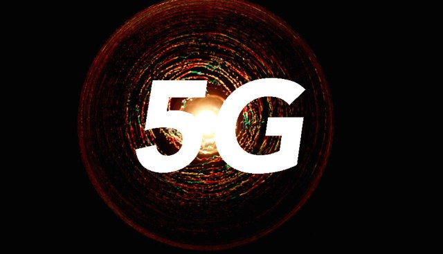 Aún no hay móviles 5G: ni de Xiaomi, ni de OnePlus℗ ni de ningún otro productor