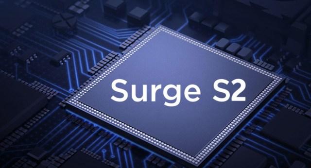 Xiaomi comprueba que el Surge S2, su 2.º procesador, no está cancelado sino retrasado