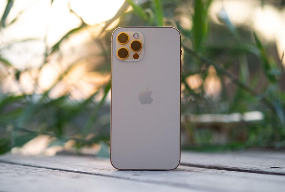 Apple destrona a Samsung y lidera el ranking mundial de ventas de teléfonos, según Gartner