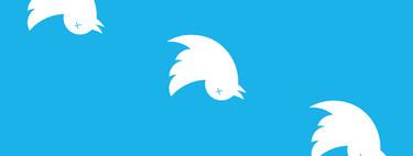 """""""Ingeniería social"""" y pagos a un empleado: todo lo que conocemos sobre cómo ha ocurrido el gran hackeo de Twitter"""