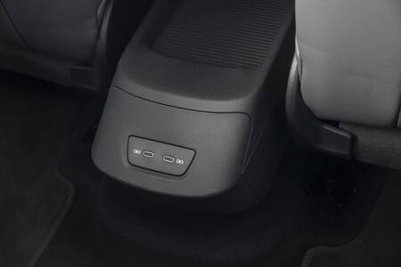 Volkswagen ID.3 Prueba Contacto 77