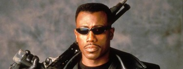 When Wesley Snipes was about to destroy his career: how he went from being a Hollywood star to ending up in jail