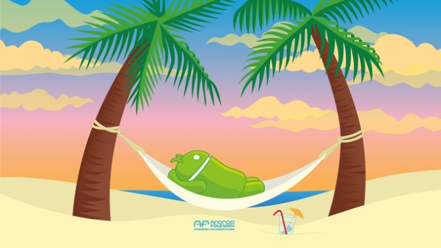 Android ofertas verano