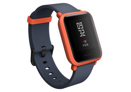 Cómo instalar watchfaces personalizados en tu reloj o