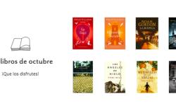 Bookchoice, la app que quiere ser el Netflix para los amantes de los libros