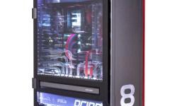 Este PC bestial cuesta 41.000 euros y se ríe del precio del Galaxy Fold
