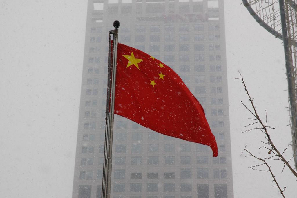 Permalink to Tras el embate en contra de Huawei y ZTE, Trump ahora busca restringir las telecomunicaciones chinas en EEUU