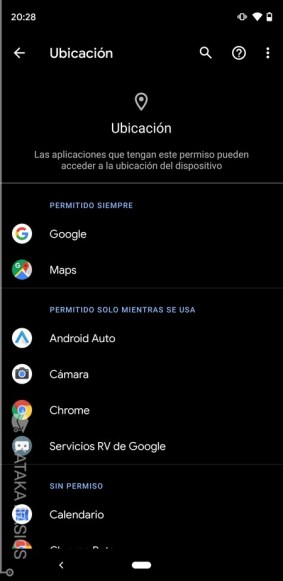 Pulsa App
