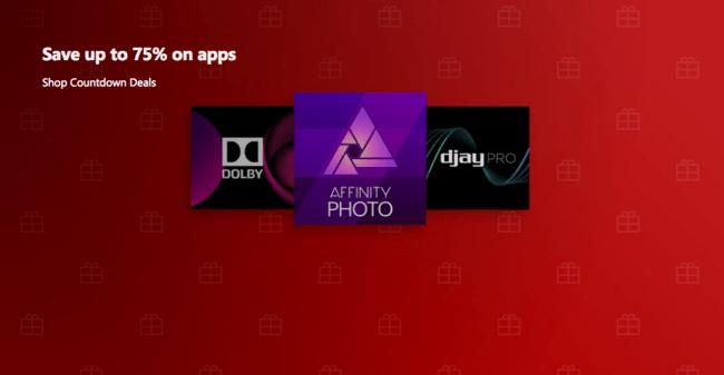Windows Apps Microsoft Store 2017 Ofertas