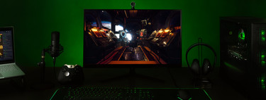 """Los """"Netflix"""" de los videojuegos para PC: comparativa de todos los servicios de suscripción disponibles para jugar en el ordenador"""