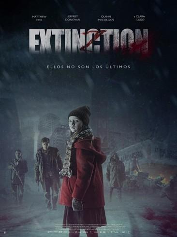 Extinction 731468681 Large